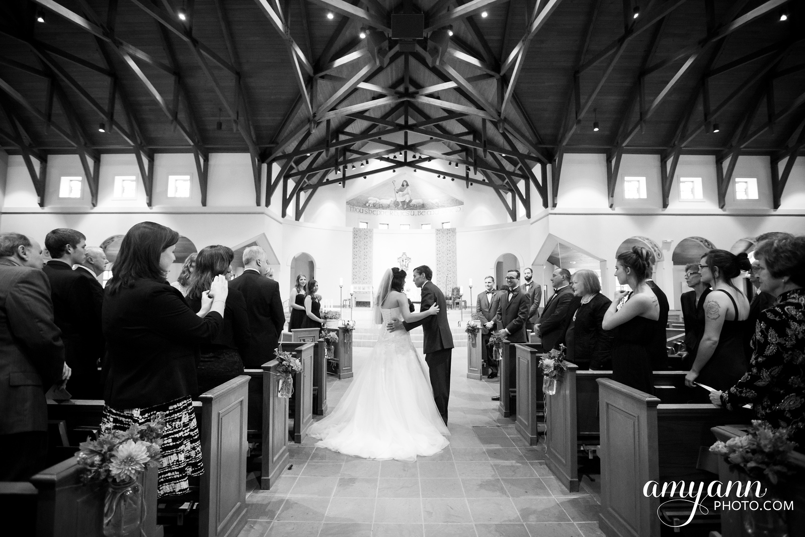 melissaanthony_weddingblog021
