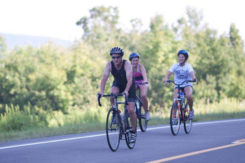 Willow Creek Triathlon_080209_SM_237.jpg
