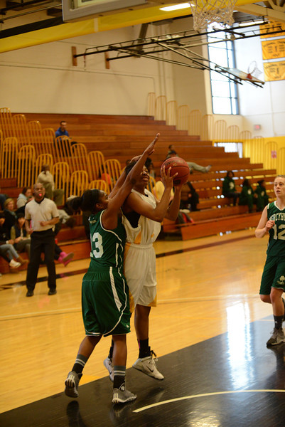 20140208_MCC Basketball_0220.JPG