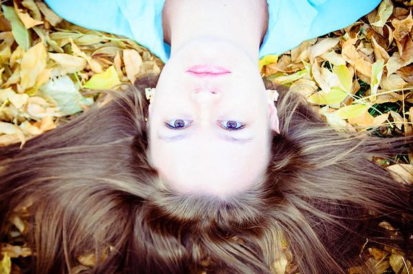 Holly Cierra 2014