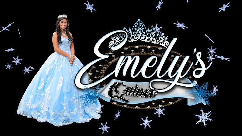 Emely Cut Out Monogram 1.mp4