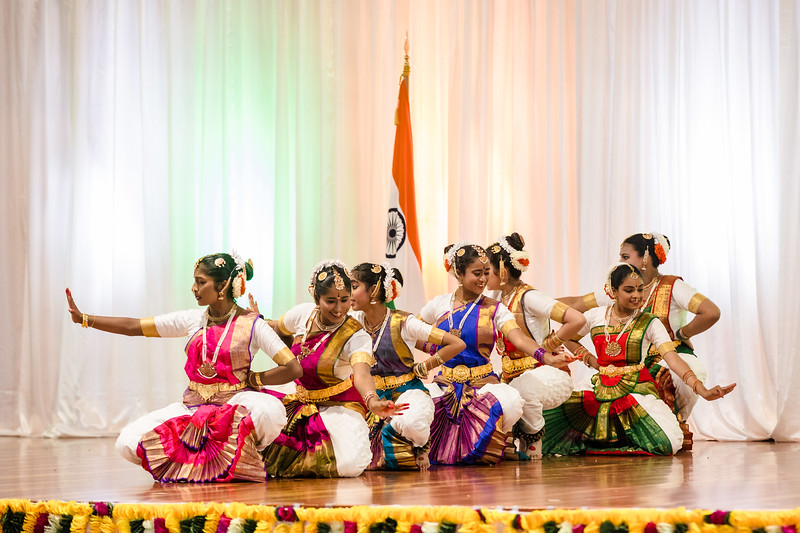 Indian National Day 2020 (Gala Dinner)-270.jpg