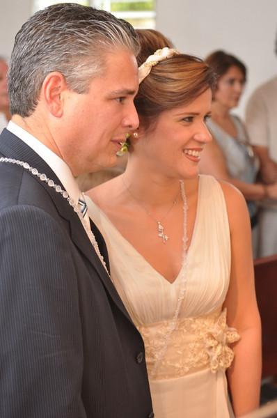 Joaquín y Joada (229).JPG