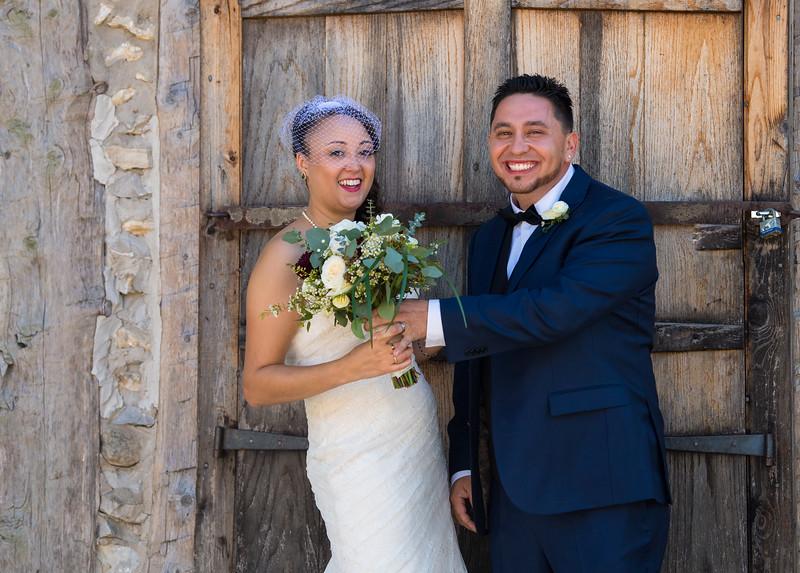 Fraizer Wedding Formals and Fun (97 of 276).jpg