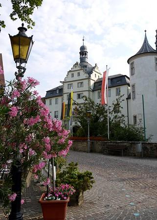 (2015) Bad Mergentheim DE