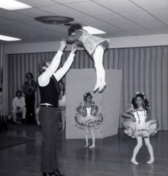 Dance_1641_a.jpg