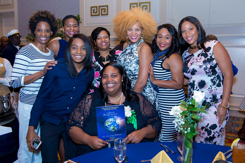 The Link's Incorporated Orlando (FL) Chapter 65th Anniversary - 122.jpg