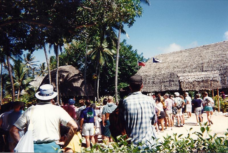 1994 Hawaii 14.jpg
