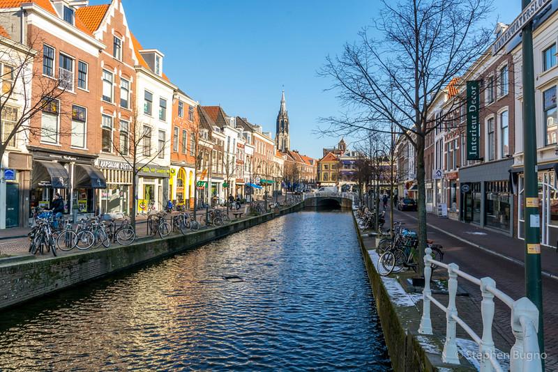 Delft-7300.jpg