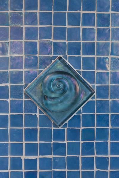 Spiral3207.jpg
