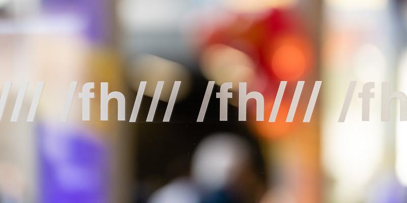 LNdF-18-Web-10.jpg