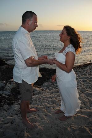 2020-02-18, Eric and Lori
