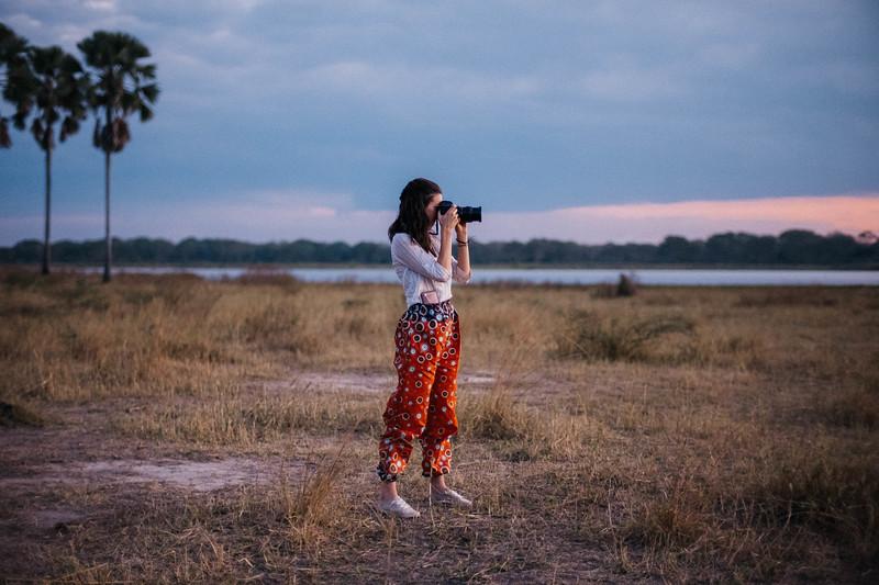2019_06_24_Global_Malawi_ASJ_D01_Safari-129.jpg