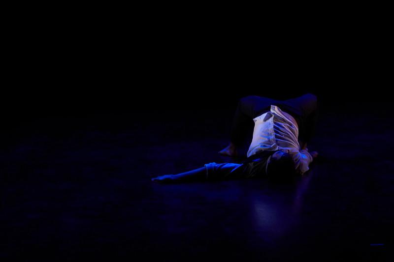 Kizuna Dance Tech Rehearsal49.jpg
