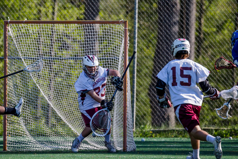 HHS BOYS LACROSSE VS SALEM-21.jpg
