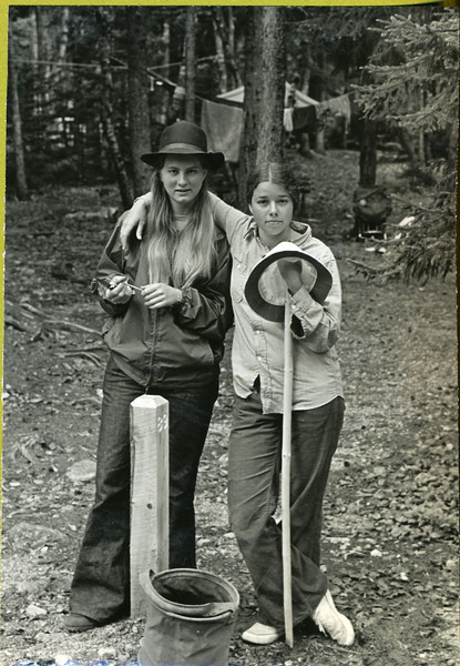 Photographs 1973_0039.jpg