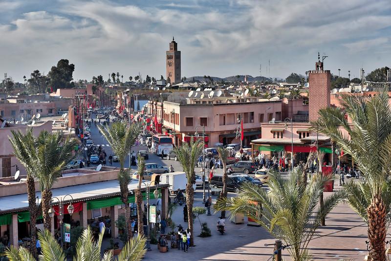Marrakech_271216_5497_HDR2.jpg
