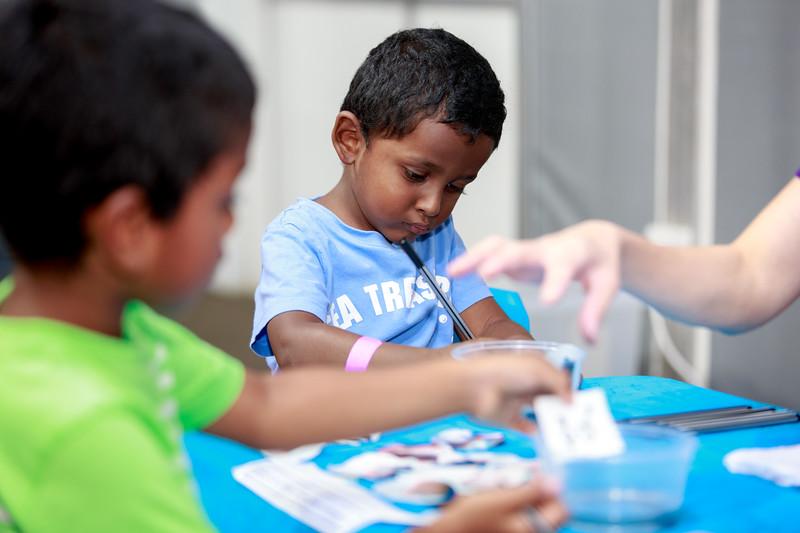 KidsSTOP's 'Preschool STEAM Learning Festival' (PLF) Event-D2-057.jpg