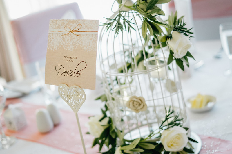 Campbell Wedding-343.jpg