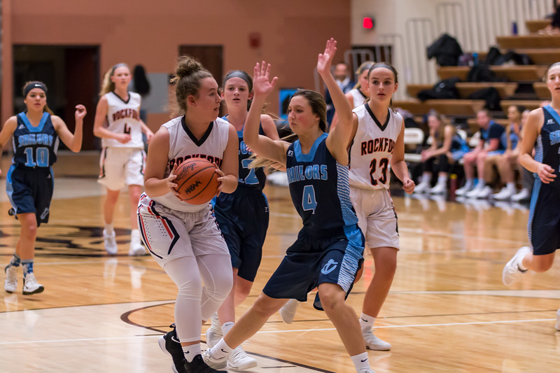 Rockford JV basketball vs Mona Shores 12.12.17-105.jpg