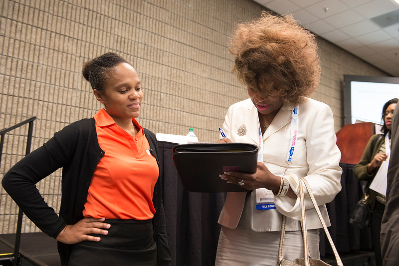 GSK @ 2014 NBMBAA CONFERENCE by 106FOTO_044.jpg