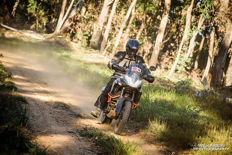 2016 KTM Adventure Rally-106.jpg