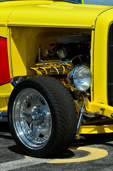 Ron Vellekoop's '38 Buick century-8844-2.JPG