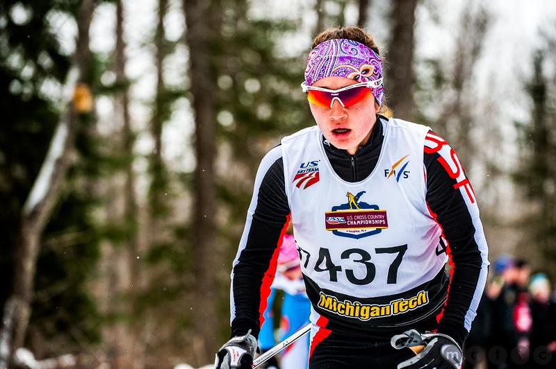 2016-nordicNats-10k-classic-women-7611.jpg