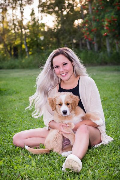 PuppyPhotos-19.jpg
