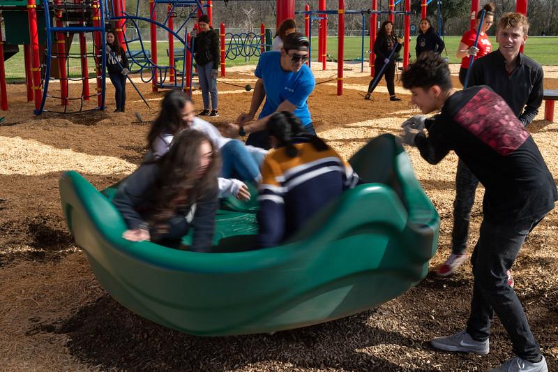 PISD Parks Clean Up_043.jpg