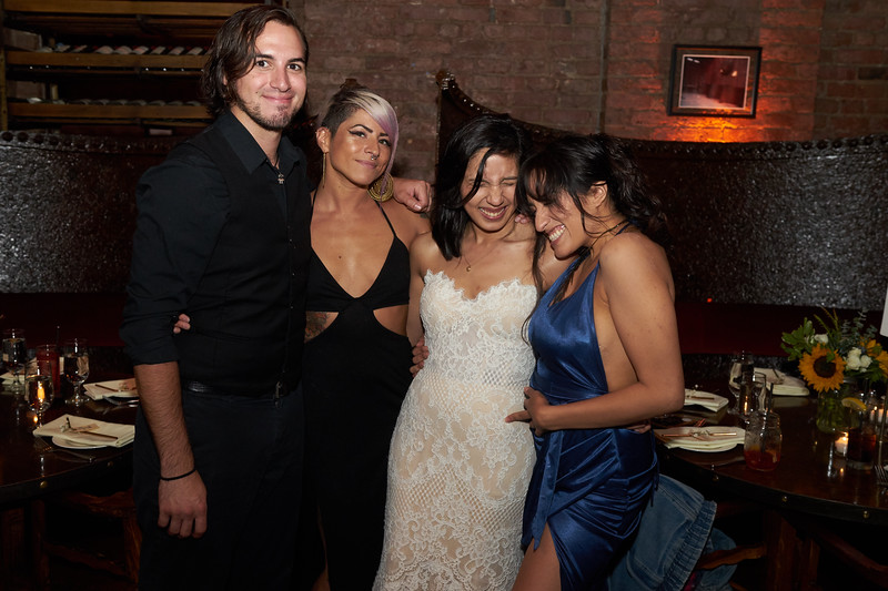 James_Celine Wedding 0692.jpg