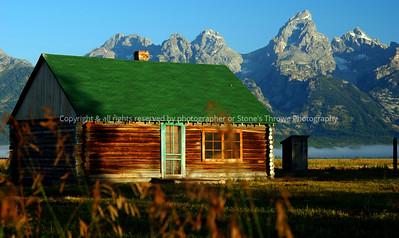 019-grand_tetons_cabin-nlg-12aug05-5891