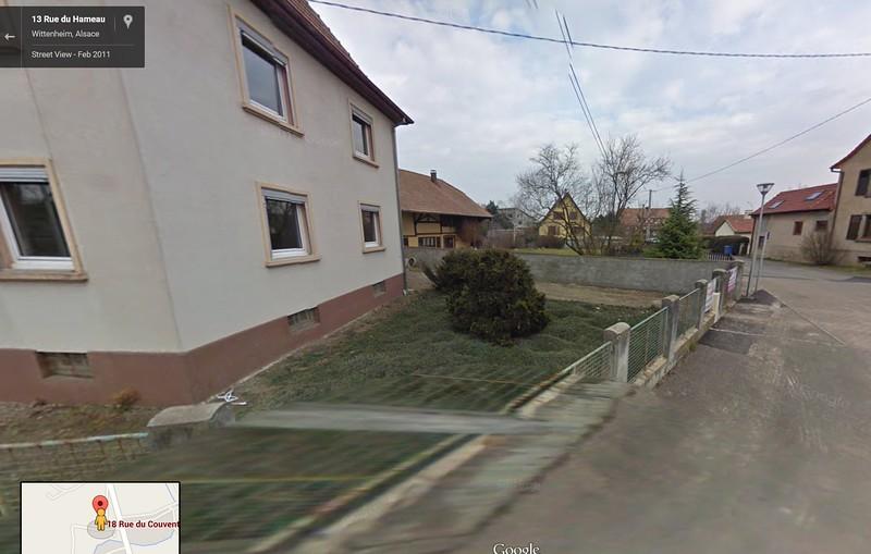 hameau08.jpg