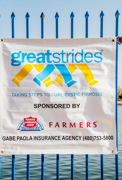 GreatStrides2104-103-3.jpg