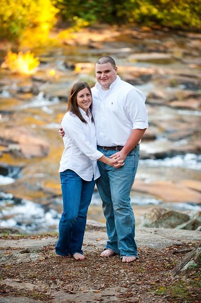 Gaylyn and Caleb Engaged-116.jpg