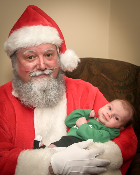 Santa Tim with Enzo 2018-65.jpg