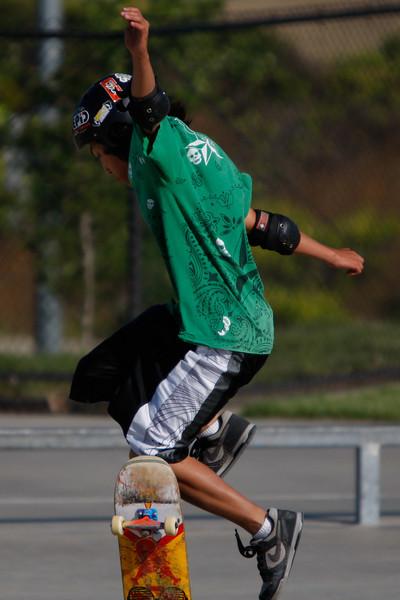 Jim Quaschnick Jr (3 of 57)