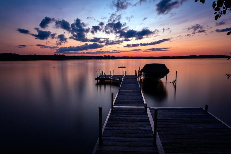 Morin Lake SK-2215 14x21a.jpg