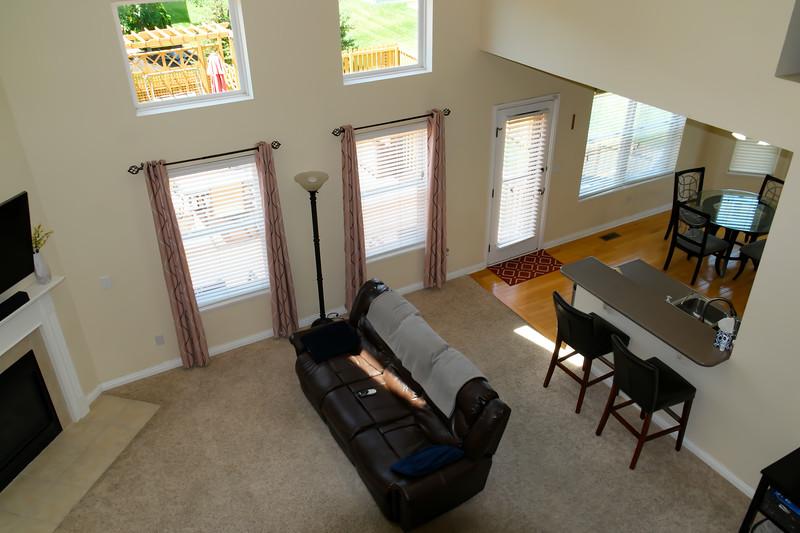 living_room (15).jpg