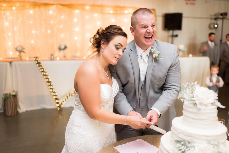 Wheeles Wedding  8.5.2017 02478.jpg