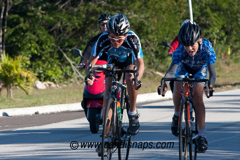 d- Road Race-7522