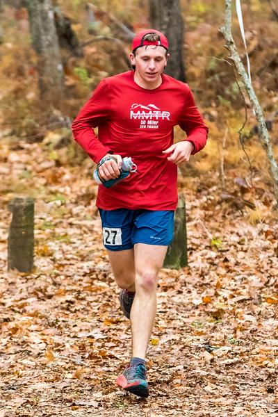 2017 Mountain Masochist 50 Miler Trail Run 042.jpg