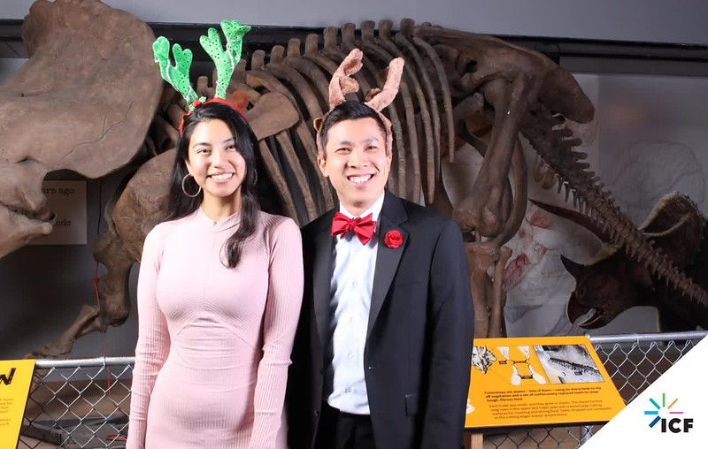 ICF-2018-holiday-party-smithsonian-museum-washington-dc-3D-booth-165.mp4