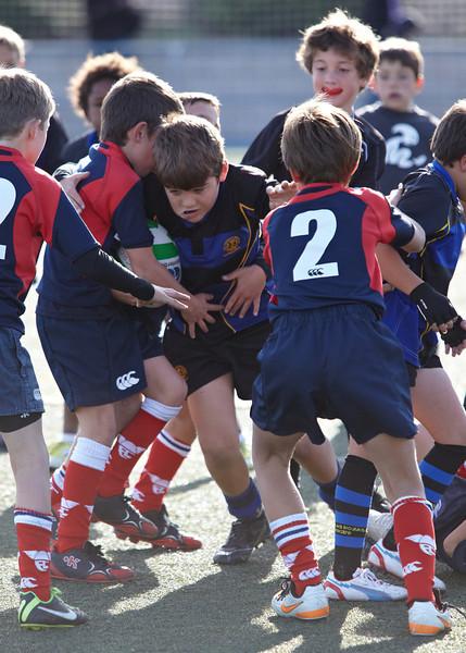9789_12-Oct-13_TorneoPozuelo.jpg