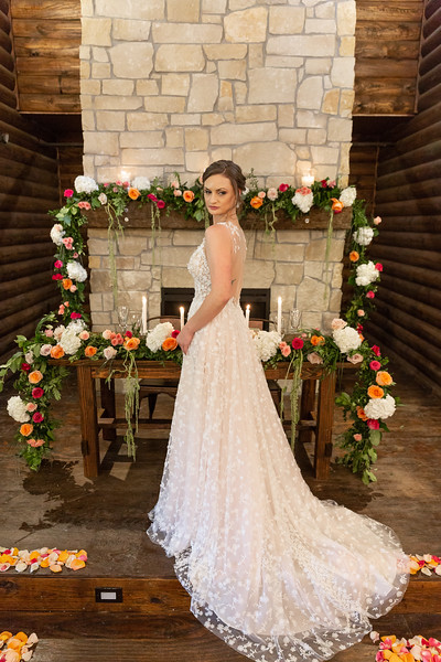 Daria_Ratliff_Photography_Styled_shoot_Perfect_Wedding_Guide_high_Res-71.jpg