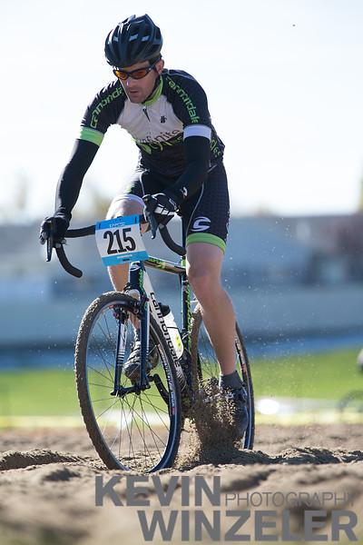 20121027_Cyclocross__Q8P0691.jpg