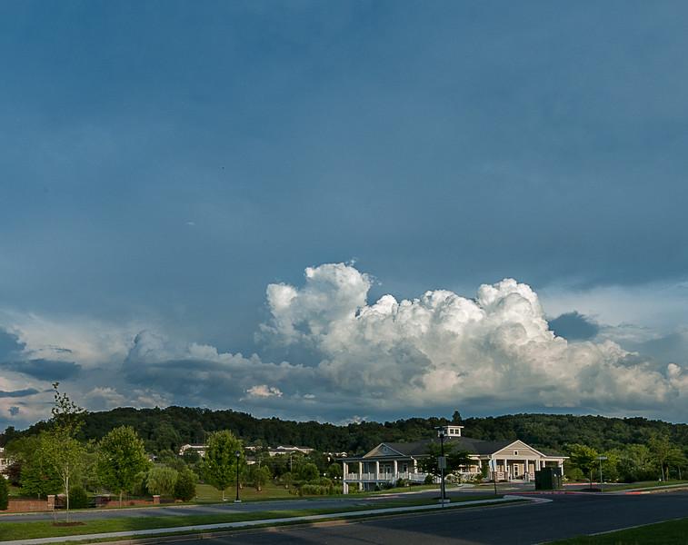 Clouds-009.jpg