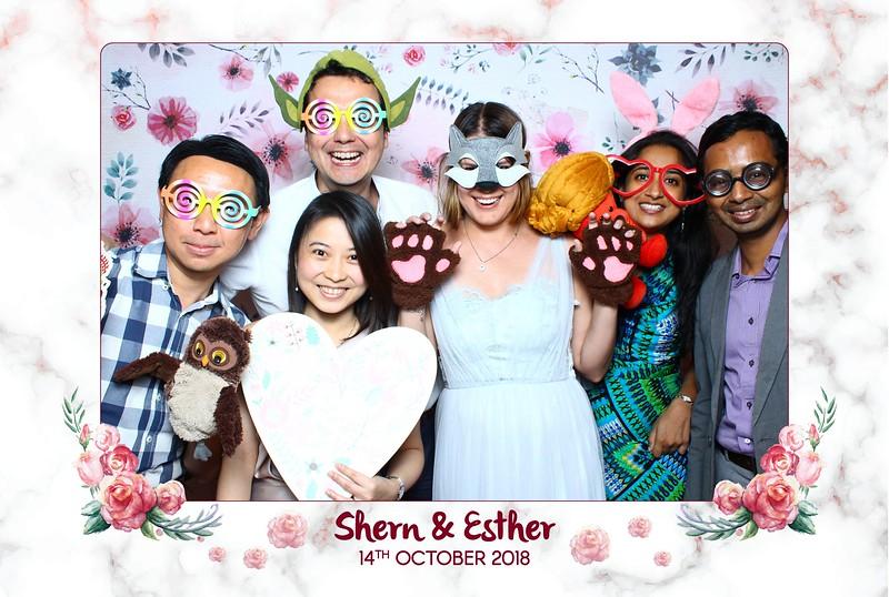 Shern&Esther-0100.jpg
