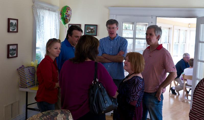Kathleen's Party (15 of 33).jpg