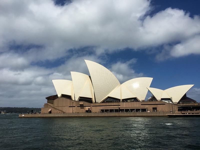 03. Sydney-0035.jpg